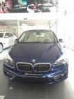 BMW 218i 2016 màu xanh_1