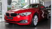 BMW-428i-convertible nhập khẩu 2015 màu đỏ_1