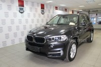 BMW X5 35i Màu Sophisto Grey Brilliant Effect.jpg _2