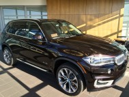 BMW X5 35i X5 2016 Màu Sparkling Brown_2