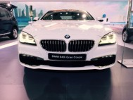 Photo Oct 12, 08 09 06 BMW 640i Grand Coupe nhập khẩu 2015 Màu Trắng_1