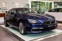 Photo Oct 12, 08 09 06 BMW 640i Grand Coupe nhập khẩu 2015 Màu Xanh_1