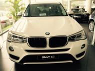 bmw x3 xdrive 2016 nhập khẩu 2016 màu Trắng Alpine_1